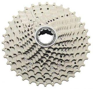 CS HG62 10 SPD 11 36 Teeth Mountain Cassette Bike Bicycle New