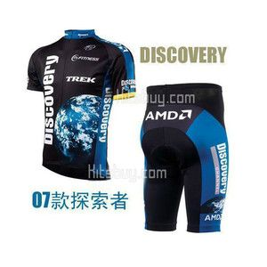 Hot Cycling Jersey Shorts bike Clothes Bicycle Clothing Pants with 3D