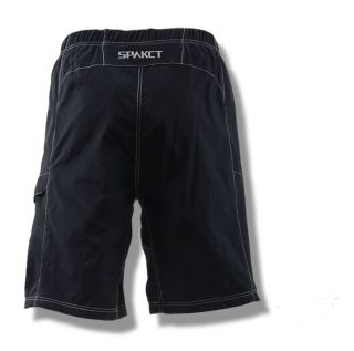 2012 MTB Cycling Shorts Underwear Padded Leisure Bike Bicycle Pants