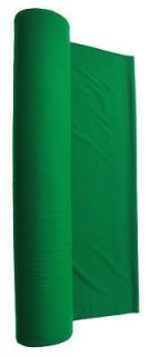 Green Worsted Fast Speed Pool Table Felt Billiard Cloth for 8 Tables