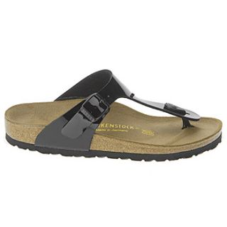 Birkenstock Gizeh Womens Thong Sandal Shoes All Sizes