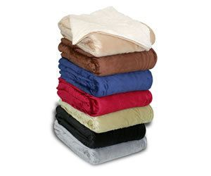 Sherpa Blanket Sherpa Throw Sherpa Fleece Throw Blanket Sherpa Quilt