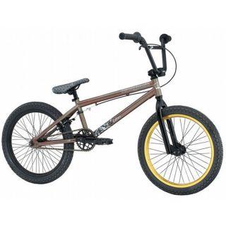 mongoose culture bmx bike prism 10 zoom