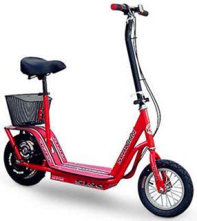 schwinn s500 electric scooter schwinn wiring diagram free