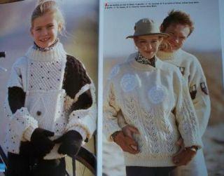 anny blatt patterns   eBay