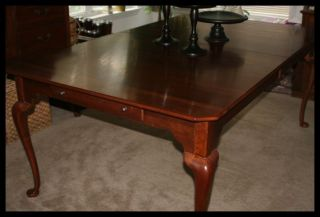 Bob Timberlake Furniture Used | E Home