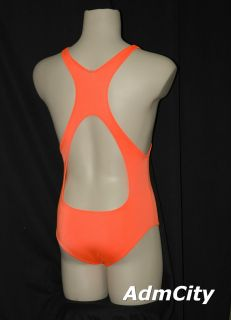 Mens unikini Sexy Lycra Full Back Bodysuit Swimwear