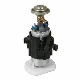 Fuel Pump Assembly BMW 525i 535i 735i 735IL L7 M5