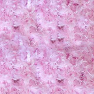 Feather Boas Baby PINK Wedding Tea Girl Party 72 inch Home decor