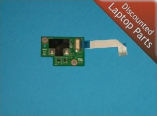 asus g60j power button board w cable 69n0e0c10c02 01