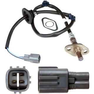 Bosch 13989 Oxygen Sensor