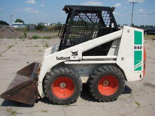 Bobcat Radiator 642 642b 643 742 742b 743 further Bobcat 743b Parts Diagram Pdf additionally 643 Bobcat Skid Steer Wiring Diagram in addition Carburetor For John Deere 4020 Tractor Parts in addition Bobcat Skid Steer Electrical Diagrams. on bobcat 642b engine parts