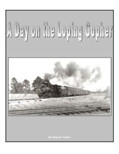day on the loping gopher by russell tedder boca grande route by don