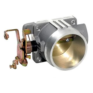 97 03 F150 Expedition 4 6 5 4L 75mm BBK Throttle Body