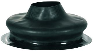 Latex Dry Suit Neck Seal Fits All Brands All Sizes Standard Heavy Duty