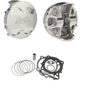 Moose Racing 13.01 Piston Kit Bombardier/Can Am DS450/X 08 09