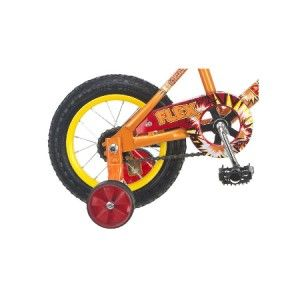 pacific bicycle flex 12 inch boys bike child youth bicycle 124034pa