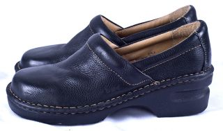 Clothing Shoes & Accessories Women s Shoes Occupational