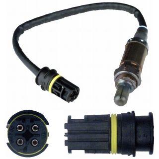 Bosch 13477 Oxygen Sensor