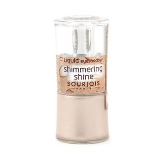 Bourjois Brillance Miroitante Shimmering Shine Liquid Eyeshadow 33