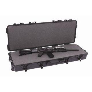 Boyt Harness Tactical Rifle Hard Case 40063