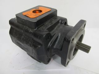 used pullmaster hydraulic winch for sale b ccanada. Black Bedroom Furniture Sets. Home Design Ideas