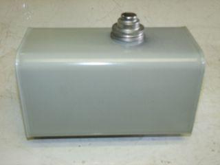 NOS Briggs Stratton Gas Fuel Tank 7HP 8HP 290816 Metal