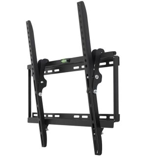 Tilting Wall Mount for 32 inch Sony Bravia LCD TV HDTV