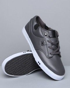 British Knights Lancelot Lo Classic Low Cut Skate Fashion Sneaker