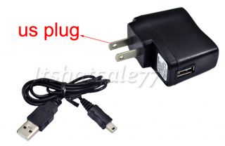 SK BTI 002 A2DP Stereo Bluetooth Audio Adapter Black US Plug