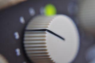 FENDER Super Sonic 2 Channel 60 Watt Tube Guitar Amplifier Head