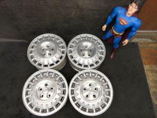 Buick Park Avenue Factory LeSabre Stock Wheels Alloy Rims 97 98 99 Ave
