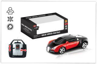 New Bugatti Veyron R C Remote Control Car 1 24 RC BR UK