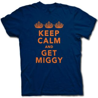 is the heart of the Detroit Tigers offensive engine    Miguel Cabrera