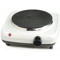 Quality Electric Countertop Portable Single Burner Hot Plate