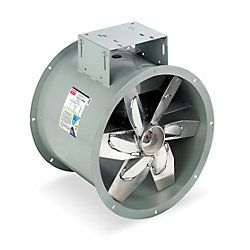 Pop Up Paint Booth >> Used Dayton Paint Boo Exhaust Fan wi Explosion Proof Motor