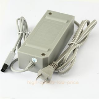 AC Adapter Power Supply Cord Cable All for Nintendo Wii