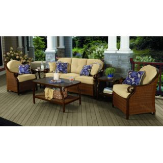 158317866 living home outdoors cambria 6 piece outdoor patio jpg