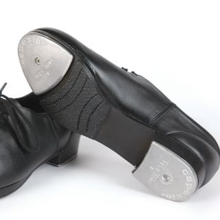 Http Www Capezio Com Women Shoes Tap Shoes