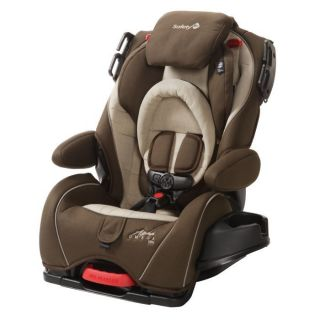 Safety 1st Alpha Omega Elite Convertible 3 in 1 Baby Car Seat Dolce