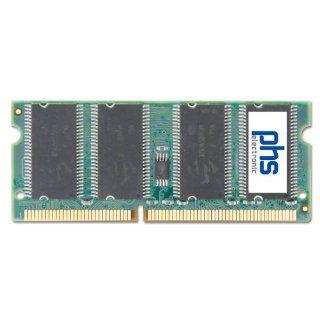 512mega módulo para Samsung ordenador portátil V25 XVC2400/2530/2660