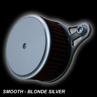Air Cleaner for All Big Twin Cam Screaming Screamin Eagle