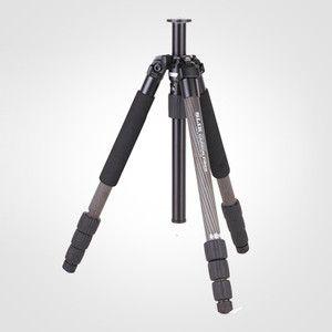 New Slik Pro 824 CF Carbon Fiber Tripod Legs Only 49368703741