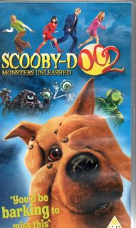 get vendio gallery now free scooby doo 2 monsters unleashed