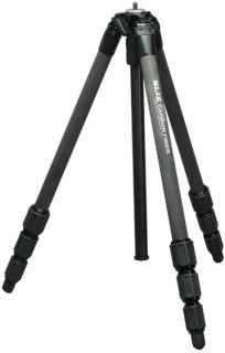 best buy model name slik 614 cf carbon fiber tripod
