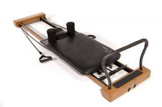 Home Studio Reformer Cardio Fitness Equipment 55 5516