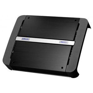 PA600 1 Car Subwoofer Amplifier Polk Audio 47192113637