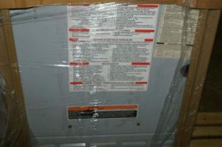 brand new carrier 58rav115 20 gas furnace description you are bidding