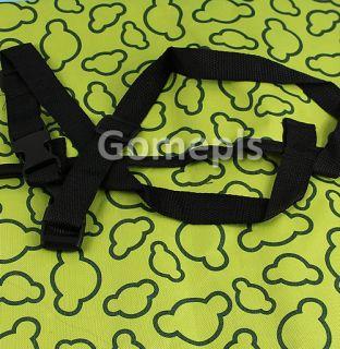 Pet Dog Cat Rear Back Seat Car Auto Waterproof Hammock Blanket Cover