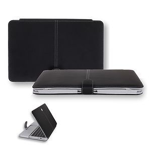 CaseCrown Book Cover Case for Apple MacBook Air 11
